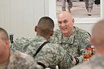 NFL players visit troops in Ramadi DVIDS277518.jpg