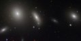 NGC1277 NGC1278 - HST - Potw1812a.tiff