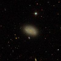 NGC4353 - SDSS DR14.jpg