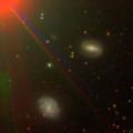 NGC449 - NGC451 - SDSS DR14.png