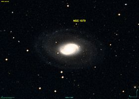 Image illustrative de l'article NGC 1079