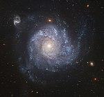 NGC 1309HST.jpg