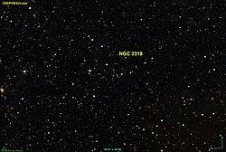 NGC 2319 DSS.jpg
