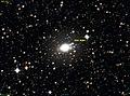 NGC 2640 DSS.jpg