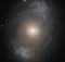NGC 4151 - HST