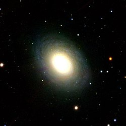 NGC 4699 color cutout rings.v3.skycell.1102.089.stk.3823539.3445854.3430118.unconv.fits sci.jpg