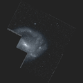 NGC 5597 hst 05479 asinh606.png