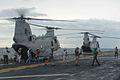 NGO's visit USS Iwo Jima DVIDS308210.jpg