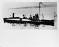 NH 93624 - Kolibri - Torpedo boat.tiff