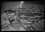 NIMH - 2011 - 0343 - Aerial photograph of Medemblik, The Netherlands - 1920 - 1940.jpg
