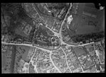 NIMH - 2011 - 0535 - Aerial photograph of Valkenburg, Limburg, The Netherlands - 1920 - 1940.jpg