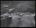 NIMH - 2011 - 3764 - Aerial photograph of Soesterberg, The Netherlands.jpg