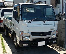 NISSAN NT450 ATLAS H44 2014 001.jpg