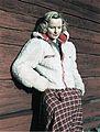NMA.0054831, Fashion Photo by Gunnar Lundh 1941.jpg