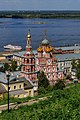 NN Stroganov Church 08-2016 img1.jpg