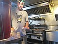 NOLACBD 30Jul2015 Carondelet Food Trucks Kitchen.jpg