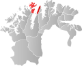 NO 2019 Nordkapp.svg