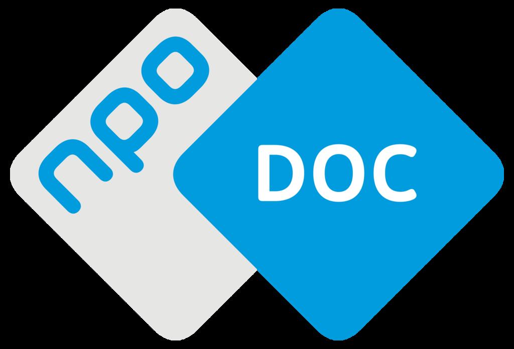 filenpo doc logopng wikimedia commons