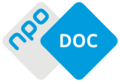 NPO Doc logo.png