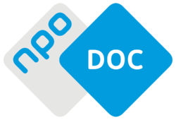 NPO Doc logo.png