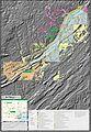 NPS delaware-water-gap-surficial-geologic-map.jpg