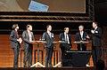 NRW-Klimakongress 2013 (11218194326).jpg