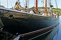 NS-01443 - Bluenose II (28146555360).jpg