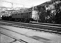 NSB El 4 in Narvik.jpeg