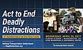 NTSB Roundtable- Act to End Deadly Distractions (33473627483).jpg
