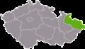 NUTS Moravskoslezsko.png