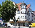 NU - Kasernstraße 54.jpg