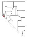 NVMap-doton-Gardnerville b.png