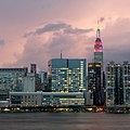 NYC-June-8 (41246166300).jpg