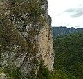Na putu Din Do-Hotovlje - panoramio.jpg