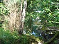 Nad Gwdą - panoramio.jpg
