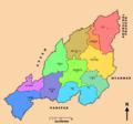Nagaland Map.png