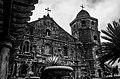 Nagcarlan Church.jpg