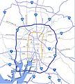Nagoya Ring Route No.2 20160815A.jpg