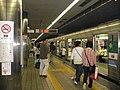 Nagoyako-Station-2005-7-21 2.jpg