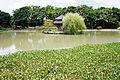 Naha Shikinaen18n3200.jpg