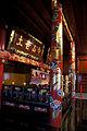 Naha Shuri Castle25s3200.jpg