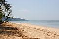 Nai Yang Beach, Phuket (4447755913).jpg