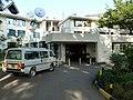 Nairobi.Jacaranda hotel - panoramio.jpg