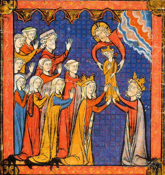 http://upload.wikimedia.org/wikipedia/commons/thumb/0/07/Naissance_Philippe_II.jpg/563px-Naissance_Philippe_II.jpg