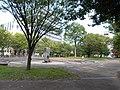 Nakahie Park 01.jpg