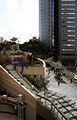 Namba Parks roof.jpg