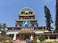 Namdroling monastery kushalnagar.jpg