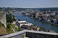 Namur, Pont des Ardennes A.jpg