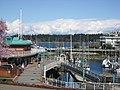 Nanaimo, BC (444534915).jpg