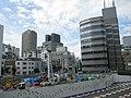 Nanbanaka - panoramio.jpg